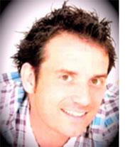 Emmitt Bradstock Managing Director Hanham Flooring Centre
