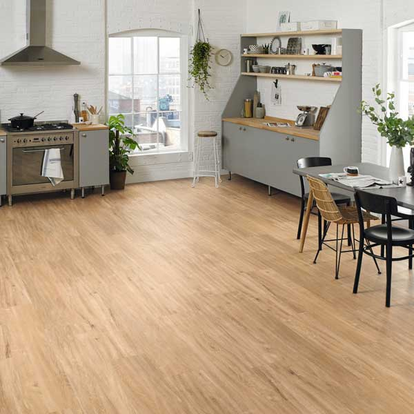 Our Karndean Flooring Range Hanham Flooring Centre
